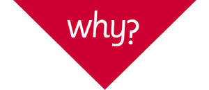 The Why? Forum